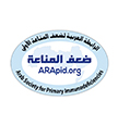 Arab Society of Primary Immunodeficiency