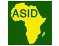 African Society for Immunodeficiencies