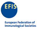 European Federation of Immunological Societies