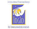 International Nursing Group for Immunodeficiency