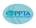 Plasma Protein Therapeutics Association